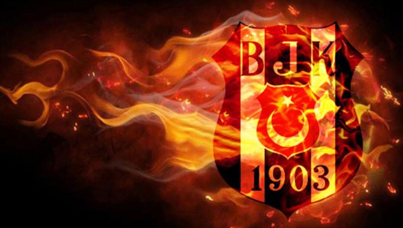 Beşiktaş, Savunmada Sorun Yaşıyor