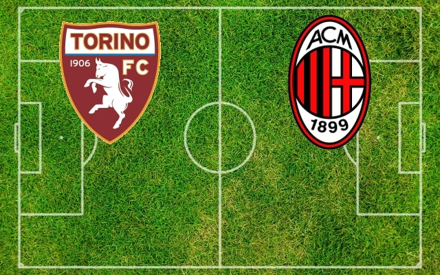 Torino Milan 5.Hafta Maçı Ne Zaman?