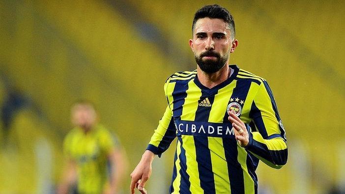 Hasan Ali Dönüyor, Dirar Kendi Mevkisine Geçiyor