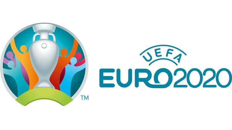 Beyaz Rusya Estonya Maçı Ne Zaman?
