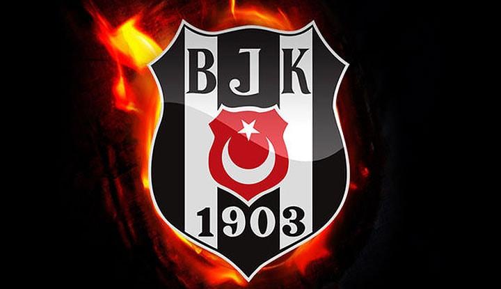 Beşiktaş'ta 8 Eksik Birden