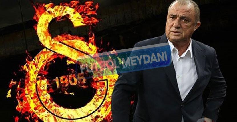 Fatih Terim, PSG Maçındaki Mücadeleyi İstiyor