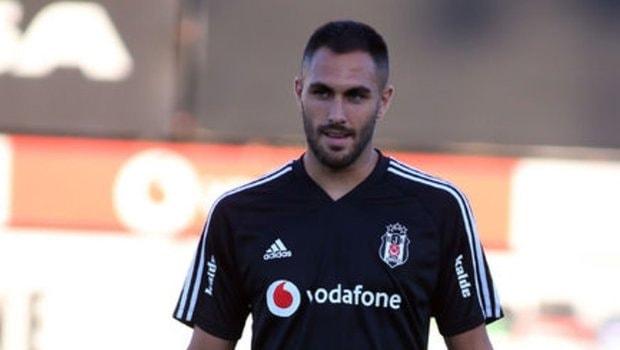 Beşiktaş, Sakatlıklardan Kurtulamıyor
