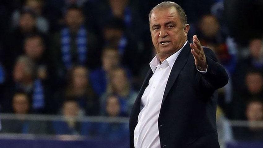Galatasaray, Sivas Maçında Rotasyona Gidecek