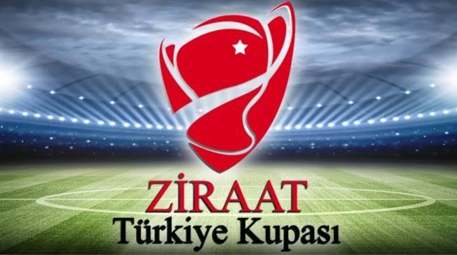Kemerspor 2003 Kasımpaşa Maçı Ne Zaman?