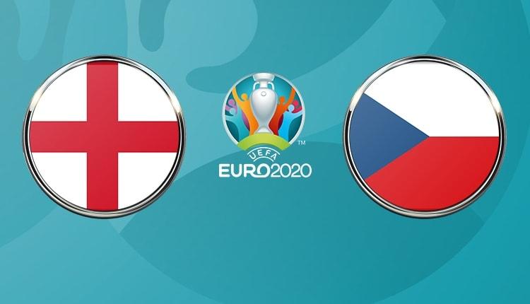 Çek Cumhuriyeti İngiltere Maçı Ne Zaman? (7.Hafta)