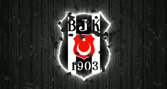 Beşiktaş'ta 7 Eksiğe Rağmen Bahane Yok