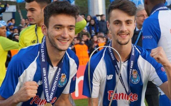 Galatasaray, Joao Mario'yu Gündemine Aldı