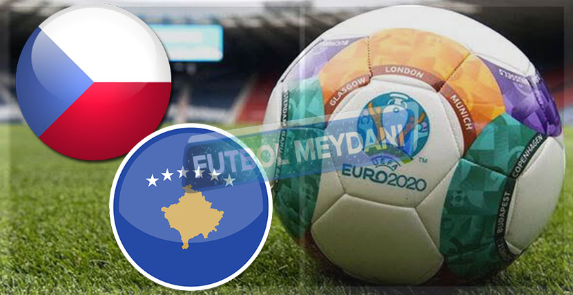 Çek Cumhuriyeti Kosova Maçı Ne Zaman?