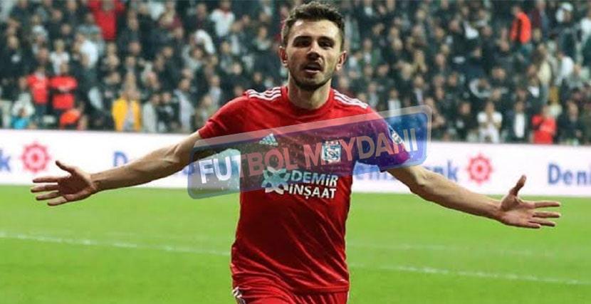 Beşiktaş ve Fenerbahçe Emre Kılınç İçin Devrede