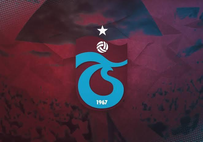 Trabzonspor, Kazandıkça Gelirleri Artıyor