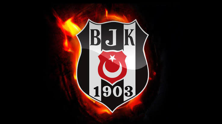 Beşiktaş, Devre Arası Planlamasını Yaptı