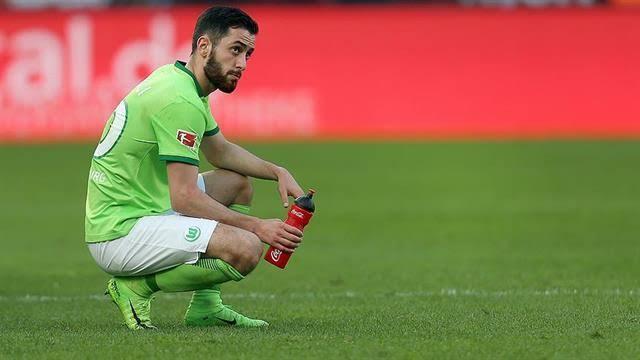 Yunus Mallı, Trabzonspor'un Radarında