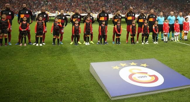 Galatasaray, 100.Galibiyet İçin Sahaya Çıkacak