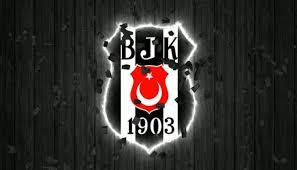 Beşiktaş, Sakatlıkların Önüne Geçmek İstiyor