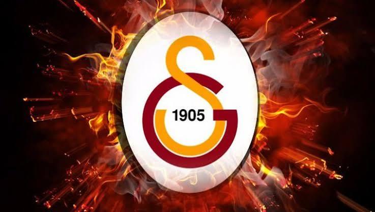 Galatasaray'ın Avrupa'da Galibiyet Hasreti Sürüyor