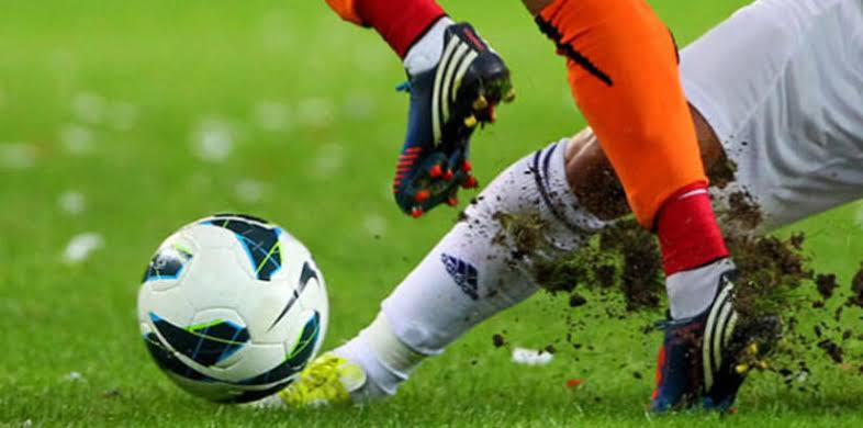 Altınordu Akhisarspor Maçı Ne Zaman?
