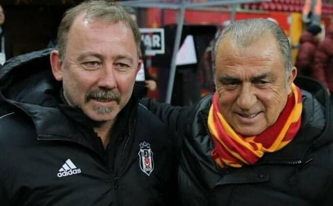 """""""Süper Lig maçlarını Antalya'da oynatmak riskli"""""""
