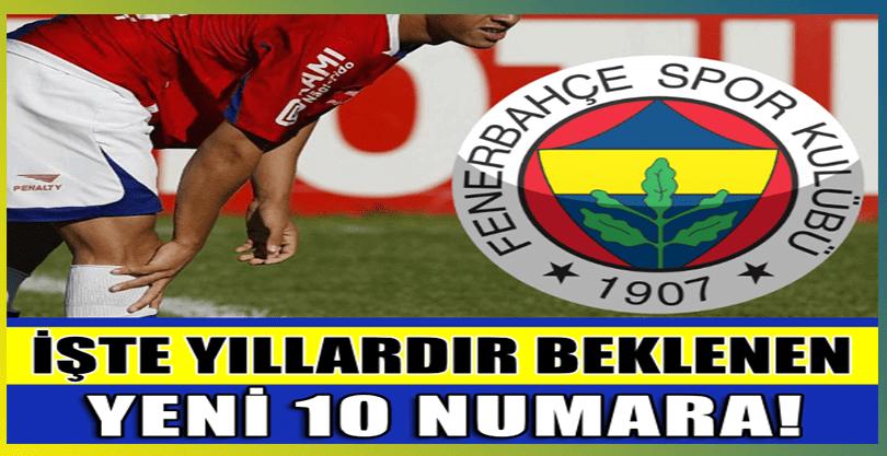 Fenerbahçe, Otar Kiteishvili İçin Devrede
