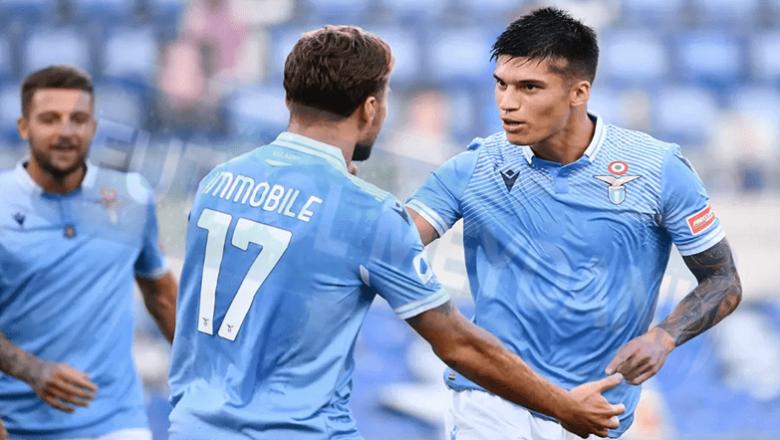 Lazio Brescia 2-0 | Maç Sonucu