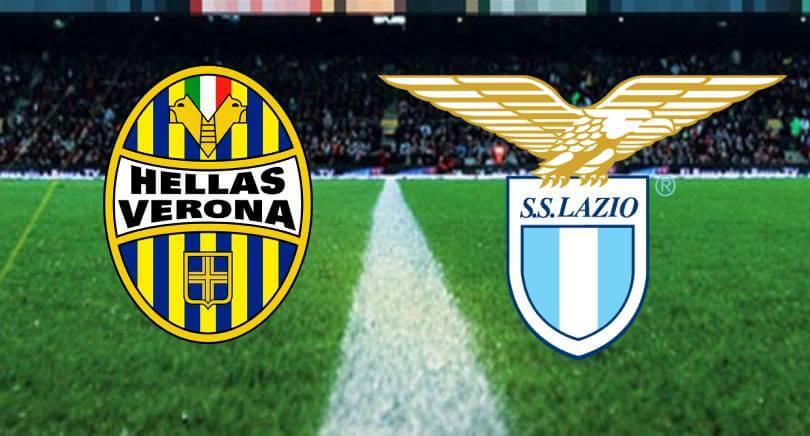 Verona Lazio | Canlı İzle