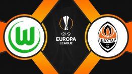 Shakhtar Donetsk Wolfsburg Son 16 Turu Maçı Ne Zaman?