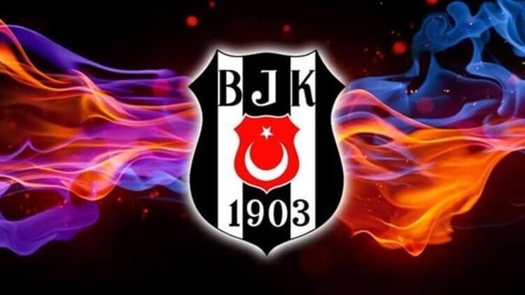 Beşiktaş, 3 Transferi Birden Açıklamaya Hazırlanıyor