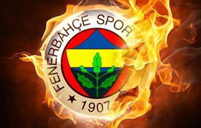 Fenerbahçe'ye tekrardan bir golcü geliyor