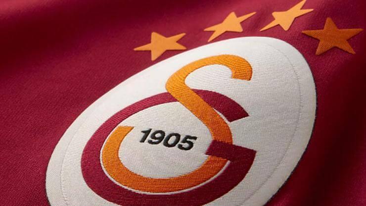 Galatasaray'dan beklenmedik transfer harekatı