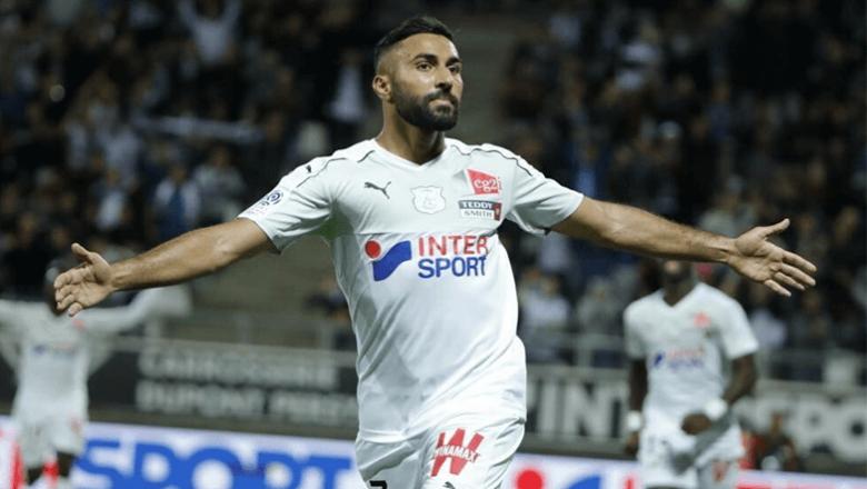 Saman Ghoddos, Beşiktaş'tan Teklif Bekliyor