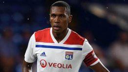 Lyon, Marcelo Hakkında Son Kararını Vermedi