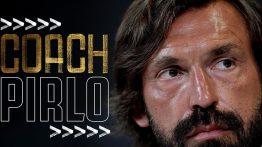 Juventus'un Başına Pirlo Geçti