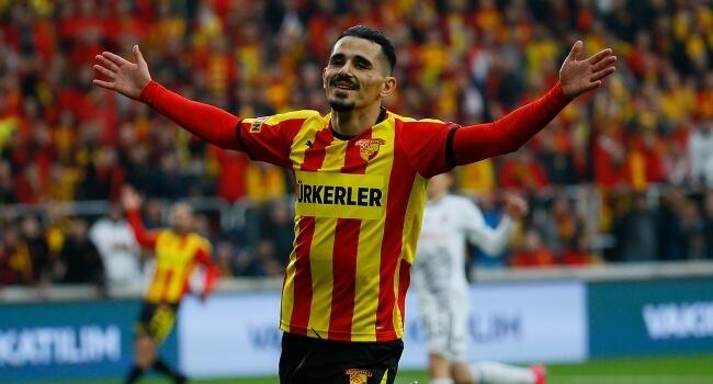 Serdar Gürler, Antalyaspor'da