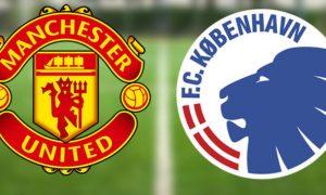 Manchester United Kopenhag  Çeyrek Final Maçı Ne Zaman?