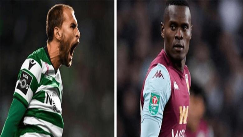 Fenerbahçe, Bas Dost ve Samatta'yı Gündemine Aldı
