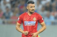 Erzurumspor'un yeni hedefi Constantin Budescu