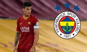 Fenerbahçe, Perotti İle Anlaştı İddiası