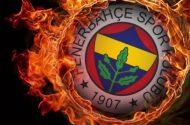 Fenerbahçe, Golcü Arayışına Devam Ediyor