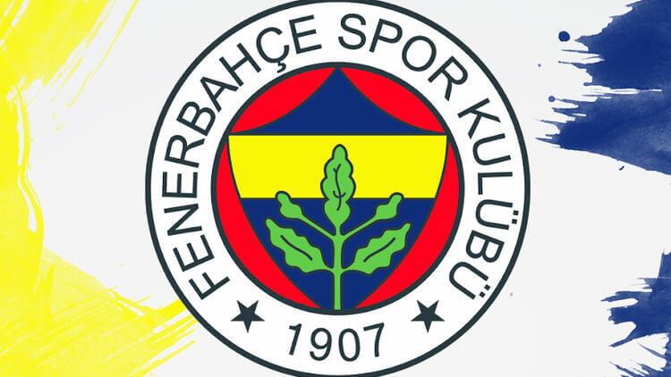 Tümer Metin'den Fenerbahçe'ye Golcü Müjdesi