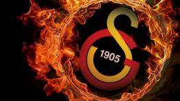 Galatasaray iki oyuncusunun sözleşmesini uzatıyor