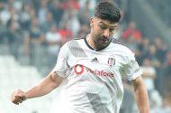Beşiktaş, Güven Yalçın İle Yollarını Ayırıyor