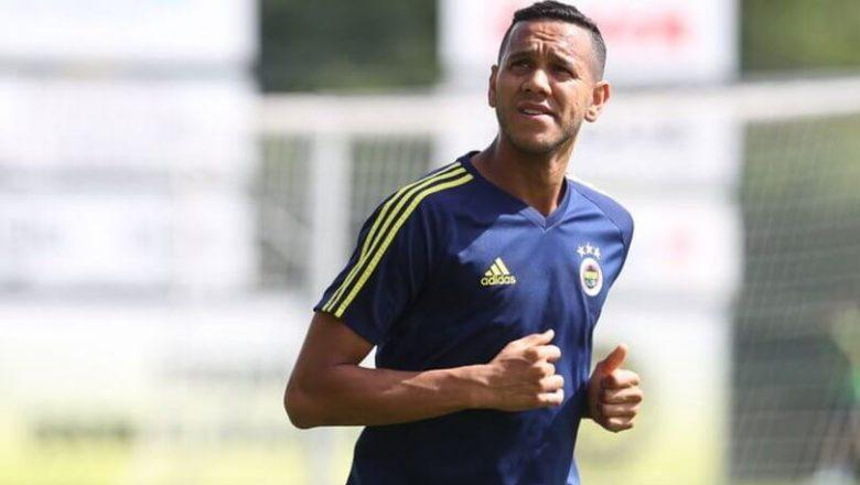 Beşiktaş, Josef De Souza'yı Gündemine Aldı