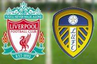 Liverpool Leeds United 4-3  | Maç Sonucu