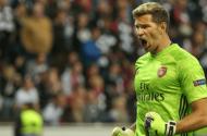 Aston Villa'da Emiliano Martinez sesleri yükseliyor
