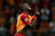 Galatasaray, Ndiaye'yi Gündemine Aldı