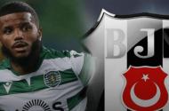 Beşiktaş, Valentin Rosier İle Anlaştı