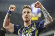 Fenerbahçe, Serdar Aziz'i Gözden Çıkardı
