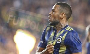 Fenerbahçe, Zanka İle Yollarını Ayırıyor