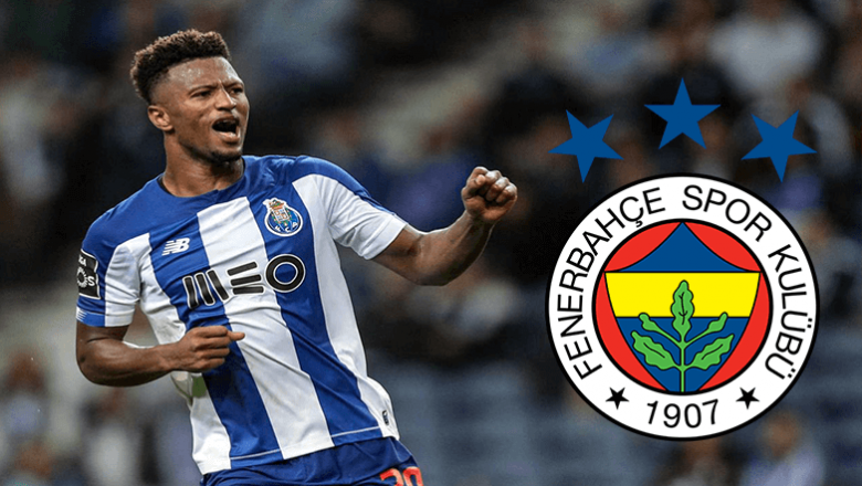 Fenerbahçe'de İlk Hedef Ze Luis