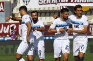 Bandırmaspor Adana Demirspor 0-3 | Maç Sonucu